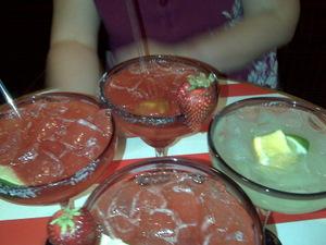 Margaritas_2